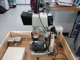 Dynascope Quadra-Check 2000 Coordinate measuring machine
