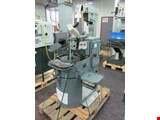 Wolters  FL 3  Lapping machines