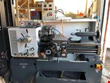 Weiler  Commodor L + s.c. lathe- attention: loaction 85356 Freising  (10000249)