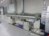 Top Automazioni Topload 4-25/3300 bar feeding system