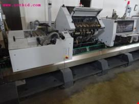 "<font color=""#0077CC"" size=""2""><strong>Online insolvency auction</strong></font><br> machines for digital printing, prepress and postpress as well as the business and office equipment"