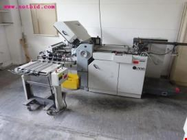 "<font color=""#0077CC"" size=""2""><strong> Online insolvency auction</strong></font><br> 