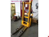 Jungheinrich electr. high-lift truck