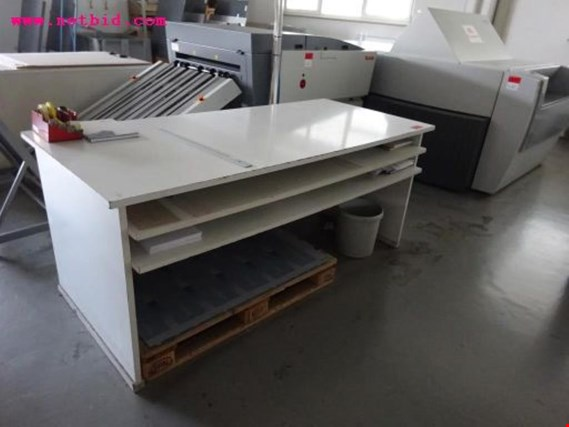 Used 1 Posten tables for Sale (Trading Premium)