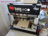 Hang 113-00 paper drilling machine