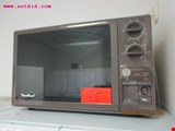 Moulinex microwave oven