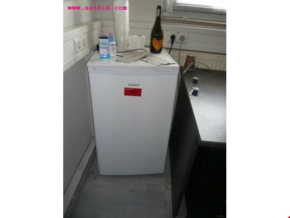 Bomann Kühlschrank Günstig : Bomann kühlschrank gebraucht kaufen auction premium