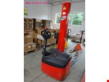 Loc Stacky 10S16 electr. high-lift truck