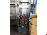 Linde L14 electr. high-lift truck
