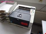 Kyocera FS-1370dn laser printer