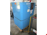 Boge SD 15 screw compressor