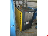 Kaeser TC31 refrigeration dryer