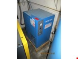 Boge MDX 3600 refrigeration dryer