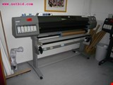 HP Designjet 5500 colour plotter