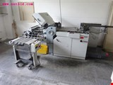 Heidelberg 1.TI-52 folding machine