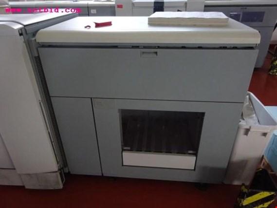Used OCE Vario Print 6250 digital production printing press for Sale