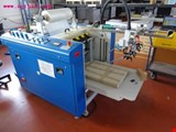 D&K Europa System Thermal Laminating System Cellophaniermaschine