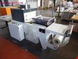 Mopack CWS500 shrink-wrap machine