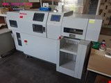 Horizon HT30 automatic 3-cutter machine