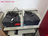 Maxdata Platinum 3200 11 Server