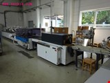 Hugo Beck packaging machine