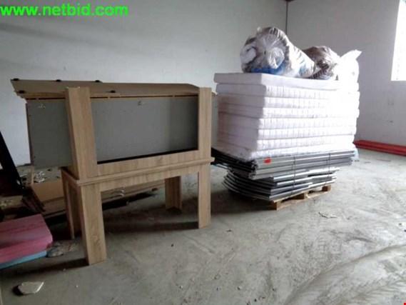 posten m bel gebraucht kaufen trading premium. Black Bedroom Furniture Sets. Home Design Ideas