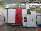 Höfler Rapid 900 CNC tooth flank grinding machine