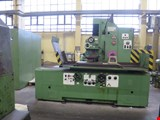 WMW SFW315 surface grinding machine
