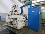 Pfauter RS9KS-D gear hobbing machine
