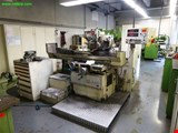 Jung JF520E surface grinding machine - please note: conditional sale