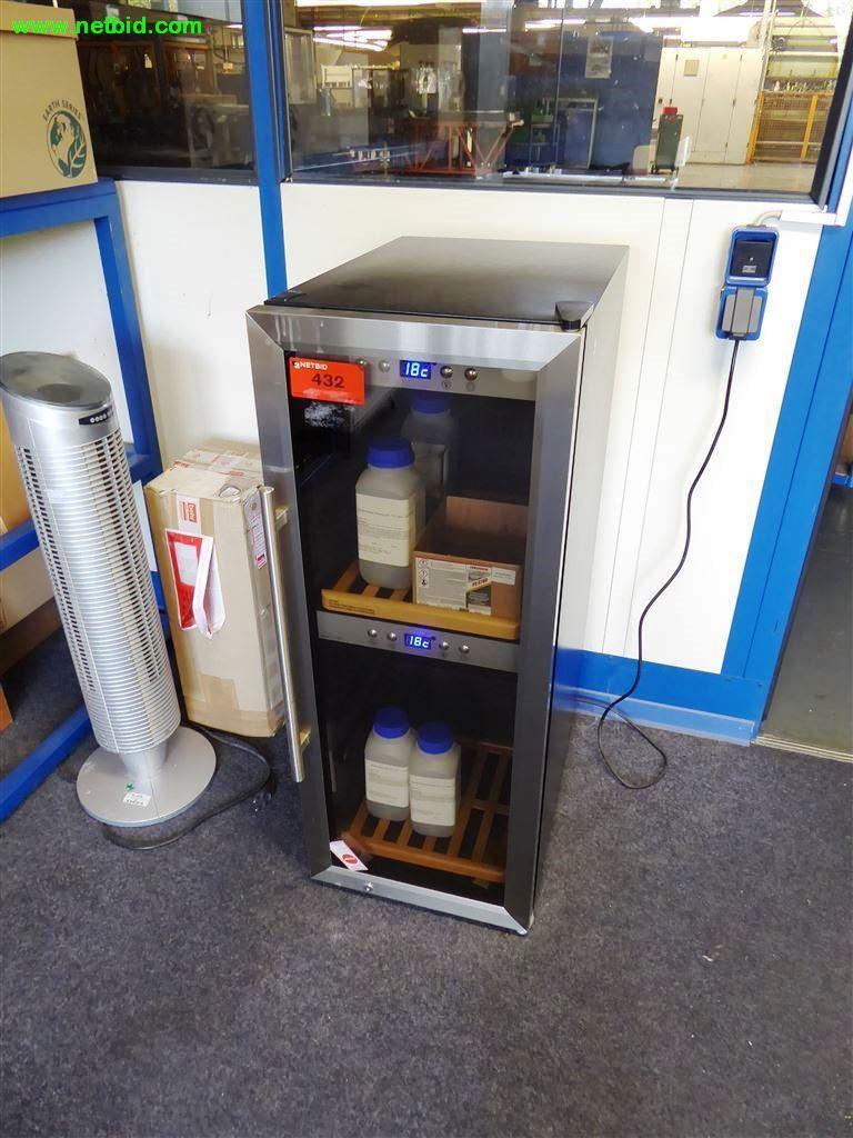 Kühlschrank Gebraucht : Kühlschrank gebraucht kaufen auction premium