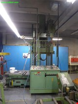 Reis TUS115 spotting press - please note: conditional sale