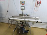 Multivac MR333 Etikettiermaschine