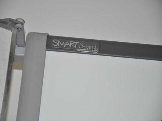 smart technologies smartboard 680i 3bundle ed 09 04 interaktives whiteboard mit peripherie. Black Bedroom Furniture Sets. Home Design Ideas