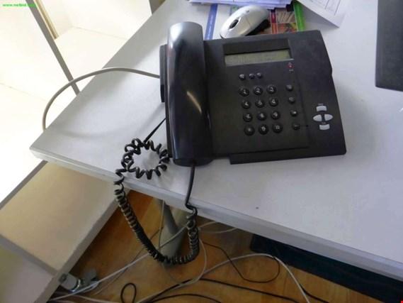 telekom concept pa 710 europa 11 2 tischtelefone. Black Bedroom Furniture Sets. Home Design Ideas