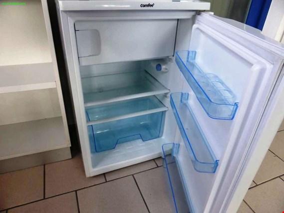 Großzügig Kühlschrank Gebraucht Chemnitz Galerie - Hauptinnenideen ...