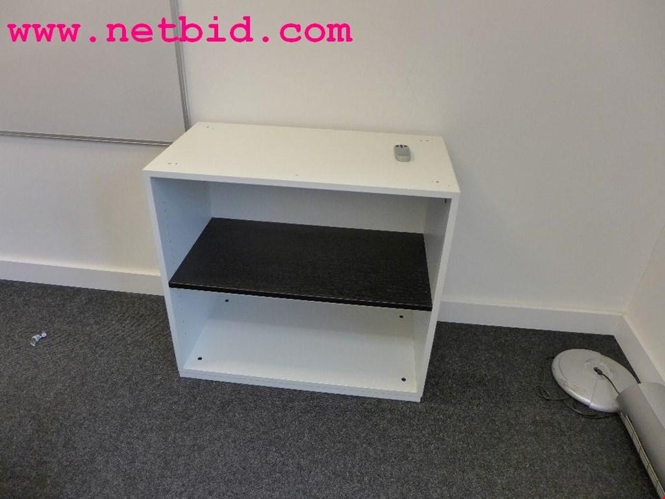 vitra schreibtisch winkelkombination gebraucht kaufen. Black Bedroom Furniture Sets. Home Design Ideas