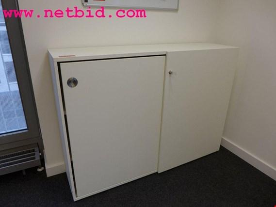 sideboard gebraucht kaufen trading premium. Black Bedroom Furniture Sets. Home Design Ideas