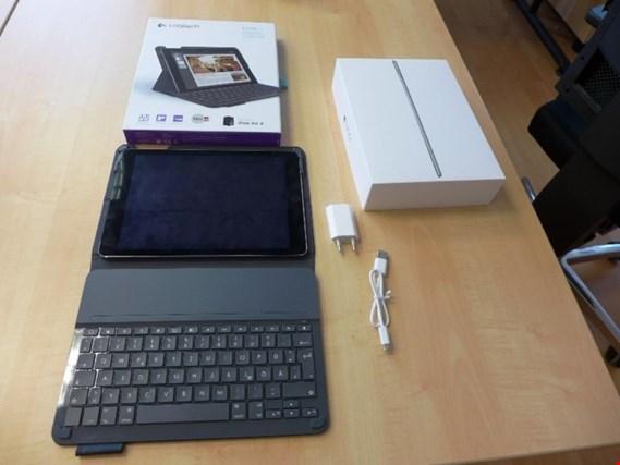 Apple iPad Air 2 Tablet gebraucht kaufen (Auction Premium