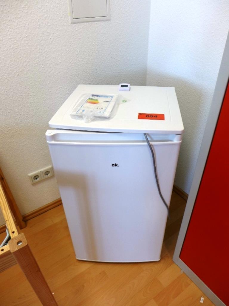Kühlschrank Ok : Ok ofr kühlschrank gebraucht kaufen auction premium
