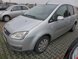 Ford C-Max 1,6 TDCi Pkw