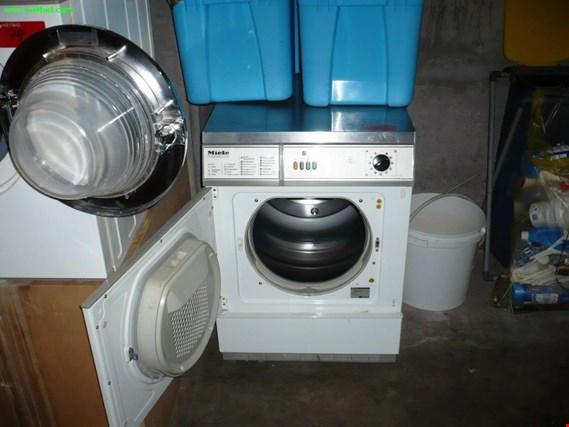 miele professional ws425 2 waschmaschinen gebraucht kaufen. Black Bedroom Furniture Sets. Home Design Ideas