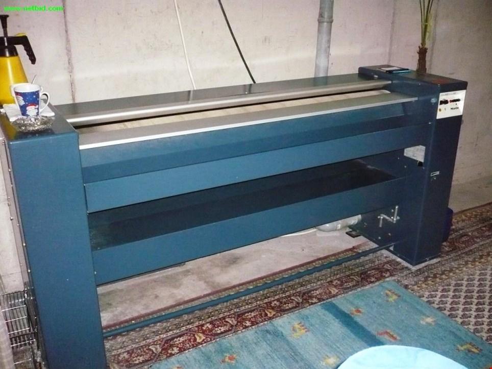 miele automatik w schemangel gebraucht kaufen auction. Black Bedroom Furniture Sets. Home Design Ideas