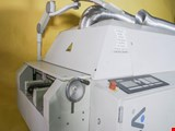 ERSA Hotflow 5 Reflow-Furnace