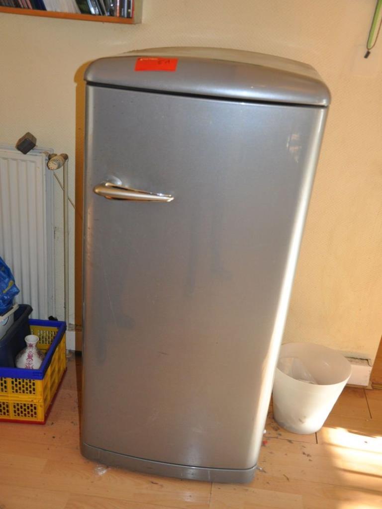 Kühlschrank Gebraucht : Kühlschrank gebraucht kaufen trading premium