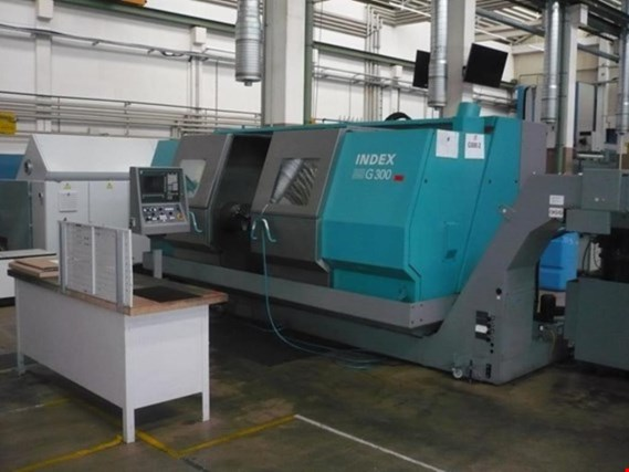 CNC turning and milling machines, CNC grinding machines, CNC machining centers