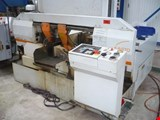 Kasto Twin A4 automatic horizontal band saw