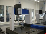 Zeiss Accura II 9/14/8 3D-CNC measuring machine