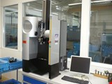 Tesa Scan 50 plus optical shaft measuring unit