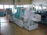 Index MC400 CNC lathe